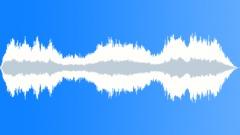 DMV - Land of Secrets (30-secs version) - stock music