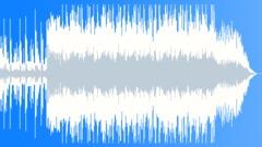 DMV - Road to Bombay (30-secs version) - stock music