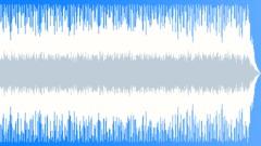 DMV - Road to Bombay (60-secs version) - stock music