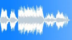 Stock Music of DMV - Under a Big Sky (30-secs version)