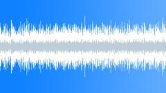 DMV - Beyond the Void (Loop 01) Stock Music