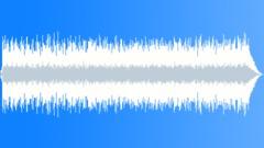 DMV - Beyond the Void (60-secs version) Stock Music