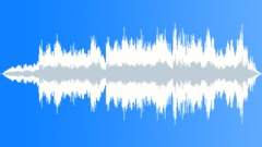 Stock Music of DMV - Crusade (30-secs version)