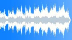 Stock Music of DMV - Crusade (60-secs version)