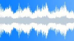 DMV - Crusade (Loop 01) - stock music
