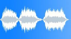 DMV - Expand (30-secs version) Stock Music