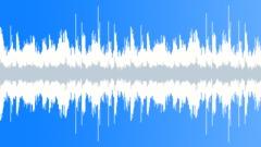 Stock Music of DMV - Narrow Escape (Loop 01)