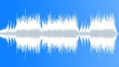 Stock Music of DMV - Narrow Escape