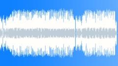 DMV - Gimme a Man (Vocal version) - stock music