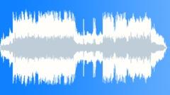 DMV - Like a Bird (Flying High Remix) (Vocal version) Arkistomusiikki