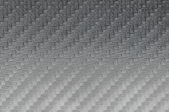 gray metal background - stock photo