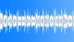 Jogeir Liljedahl - Beetlemix (Loop 02) - stock music
