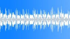 Stock Music of Jogeir Liljedahl - Beetlemix (Loop 03)