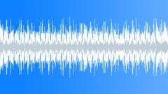 Jogeir Liljedahl - Beetlemix (Loop 04) - stock music