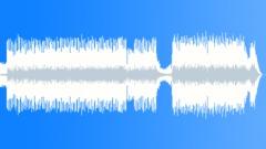Stock Music of Jogeir Liljedahl - Beetlemix