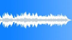 Stock Music of Jogeir Liljedahl - Graveness and Romantics (30-secs version)