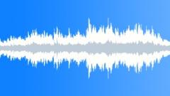 Stock Music of Jogeir Liljedahl - Graveness and Romantics (Loop 03)