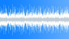 Jogeir Liljedahl - Infinity (Loop 01) - stock music