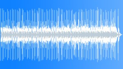 Stock Music of Jogeir Liljedahl - Latenite (60-secs version)