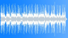 Jogeir Liljedahl - Nestea (30-secs version) - stock music