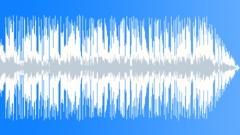 Good Enough (60-secs version) - stock music