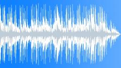Jet Lag (30-secs version) - stock music
