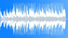 Life Grooves (60-secs version) - stock music