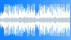Life Grooves (Underscore version) - stock music