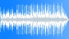 The Player (60-secs version) Stock Music