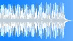 Arrow To My Heart (30-secs version) Arkistomusiikki