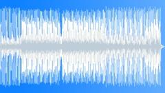 Arrow To My Heart (60-secs version) Arkistomusiikki