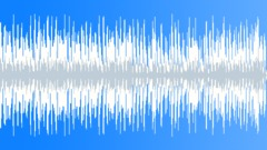Fireflies (30-secs version) - stock music