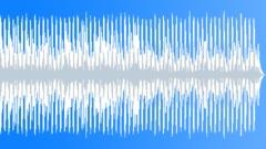 Stock Music of Ibiza Feeling (30-secs version)