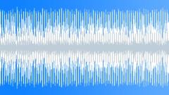 Stock Music of Ibiza Feeling (Loop 01)