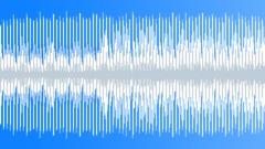 Stock Music of Ibiza Feeling (Loop 02)