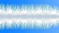 Stock Music of My Teenage Love (Loop 01)