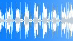 Baby Rock Steady (Loop 03) Stock Music