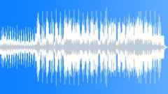Kingston Town (60-secs version) Stock Music
