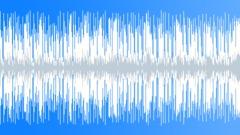 Reggae Simmons (Loop 01) - stock music