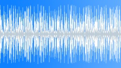 Reggae Simmons (Loop 04) Stock Music