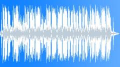 Soul of Reggae (30-secs version) Stock Music