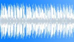 Soul of Reggae (Loop 02) - stock music