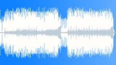 Reggae Simmons (Underscore version) - stock music