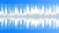 Steppas (Loop 02) Stock Music