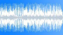 Summertime Reggae (60-secs version) Stock Music