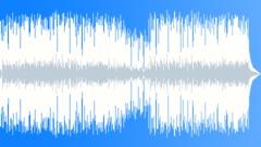 Summer Reggae Jam (Underscore version) Stock Music