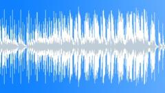 Sunshine Movement (30-secs version) Stock Music