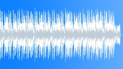 Stock Music of Feel Again (30-secs version)