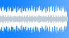 Last Resort (30-secs version) Stock Music