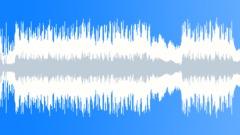 Last Resort (60-secs version) Stock Music